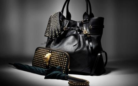 Burberry FW Accessories (8)