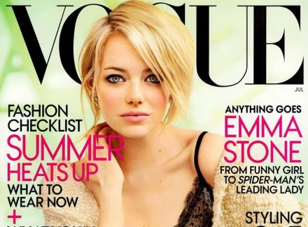 emma-stone-vogue-July-2012__-cropped