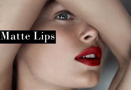 matte-red-lips copy