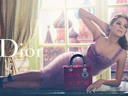 marion-cotillard-elegance