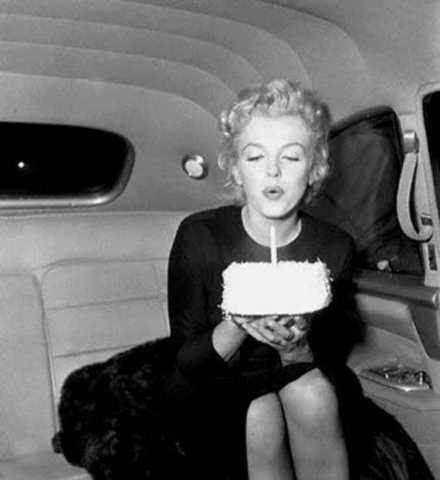 Marilyn-Birthday.jpg